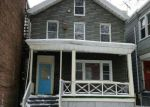 Foreclosed Home in Jersey City 07304 LEXINGTON AVE - Property ID: 4123412333