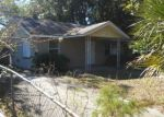 Foreclosed Home in Jacksonville 32205 RAYFORD ST - Property ID: 4123589727