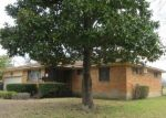 Foreclosed Home in Dallas 75241 OXBOW LN - Property ID: 4123793826