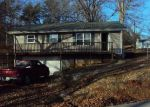Foreclosed Home in Somerset 42503 LAKEVIEW DR - Property ID: 4123835872