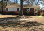 Foreclosed Home in Columbia 29203 RUTH ST - Property ID: 4123842882