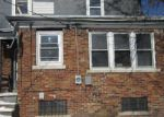 Foreclosed Home in Detroit 48227 FERGUSON ST - Property ID: 4124162592