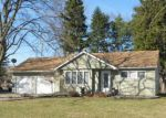 Foreclosed Home in Saginaw 48638 WILSON AVE - Property ID: 4124177932