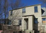 Foreclosed Home in Portage 49002 E MILHAM AVE - Property ID: 4124191497