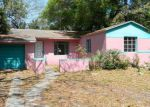 Foreclosed Home in Saint Petersburg 33713 25TH AVE N - Property ID: 4124380710