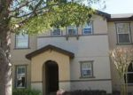 Foreclosed Home in Orlando 32828 BLACK MANGROVE DR - Property ID: 4124402603