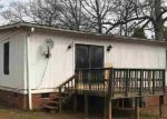 Foreclosed Home in Piedmont 29673 DUMONT DR - Property ID: 4125108616