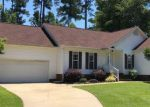 Foreclosed Home in Chapin 29036 KERRY GIBBONS DR - Property ID: 4125111236