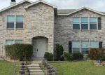Foreclosed Home in Lancaster 75134 DAISY DR - Property ID: 4125235178