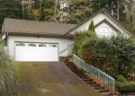 Foreclosed Home in Lincoln City 97367 NE TIDE AVE - Property ID: 4125281173