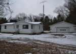 Foreclosed Home in Fruitport 49415 E SUMMIT AVE - Property ID: 4125362196