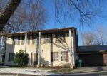 Foreclosed Home in Romulus 48174 WILLOW CT - Property ID: 4125363513