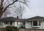 Foreclosed Home in New Baltimore 48047 ASHLEY ST - Property ID: 4125365710