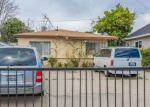 Foreclosed Home in Los Angeles 90011 E 42ND ST - Property ID: 4125502801