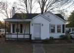 Foreclosed Home in Charlotte 28208 BRADFORD DR - Property ID: 4125995514