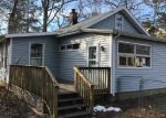 Foreclosed Home in Brick 08723 SILVERTON RD - Property ID: 4126038432