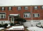 Foreclosed Home in Philadelphia 19142 CORMORANT PL - Property ID: 4126163698