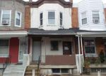 Foreclosed Home in Philadelphia 19139 N YEWDALL ST - Property ID: 4126182982