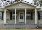 Foreclosed Home in Crossville 38571 FOX CREEK RD - Property ID: 4126230258