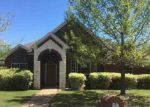 Foreclosed Home in Desoto 75115 OLEANDER DR - Property ID: 4126245147