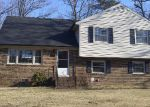 Foreclosed Home in Richmond 23237 DARLENE ST - Property ID: 4126296849