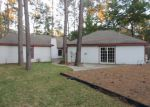Foreclosed Home in Spring 77379 FAIRWAY OAKS DR - Property ID: 4126446179