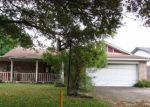 Foreclosed Home in Angleton 77515 MOLINA DR - Property ID: 4126469844