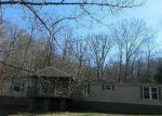 Foreclosed Home in Catlettsburg 41129 TWIN FORK DR - Property ID: 4127048852