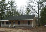 Foreclosed Home in Montague 49437 W SKEELS RD - Property ID: 4127083440