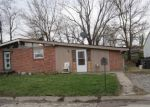 Foreclosed Home in Indianapolis 46203 MAC CT - Property ID: 4127387842