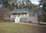 Foreclosed Home in Douglasville 30134 WARRENTON DR - Property ID: 4127459212
