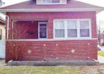 Foreclosed Home in Chicago 60634 N NEWLAND AVE - Property ID: 4127487693