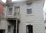 Foreclosed Home in Bronx 10469 EASTCHESTER RD - Property ID: 4127969911