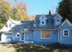 Foreclosed Home in Orange 06477 COLLEGE RD - Property ID: 4128153411