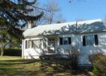 Foreclosed Home in Ridgefield 06877 ROWLAND LN - Property ID: 4128233560