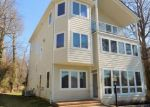Foreclosed Home in Annapolis 21403 CHESAPEAKE AVE - Property ID: 4128255458