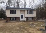 Foreclosed Home in Richmond 23234 ORCHARDHILL DR - Property ID: 4128283488