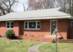 Foreclosed Home in Ashland 23005 JOHN ST - Property ID: 4128305839