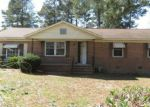 Foreclosed Home in Gaston 29053 BACHMAN RD - Property ID: 4128357954