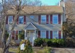 Foreclosed Home in Matthews 28105 ROSEDOWN DR - Property ID: 4128365386