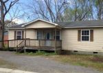 Foreclosed Home in Georgetown 29440 B ST - Property ID: 4128371975