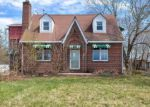 Foreclosed Home in Clayton 08312 N DELSEA DR - Property ID: 4128417958