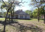 Foreclosed Home in Floresville 78114 S PALO ALTO DR - Property ID: 4128557665