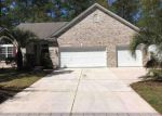 Foreclosed Home in Murrells Inlet 29576 SOMERSBY DR - Property ID: 4128589184