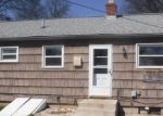 Foreclosed Home in Columbus 43227 SCOTTWOOD RD - Property ID: 4128689493