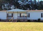 Foreclosed Home in Garysburg 27831 DOE LN - Property ID: 4128737222