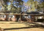 Foreclosed Home in Rocky Mount 27801 ROSEWOOD AVE - Property ID: 4128754755