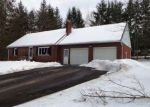 Foreclosed Home in Endicott 13760 CORNELL HOLLOW RD - Property ID: 4128787597