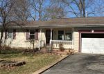 Foreclosed Home in Manahawkin 08050 RIPPLE AVE - Property ID: 4128825258