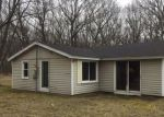 Foreclosed Home in Muskegon 49442 N QUARTERLINE RD - Property ID: 4128927757